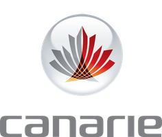 CANARIE Research Software Developers' Workshop