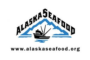 Great Alaska Seafood Cook-Off
