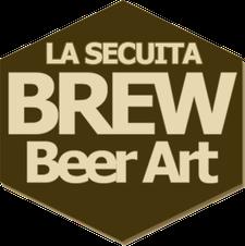 Plexo S.L. logo