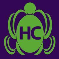 HART CULTURE C.I.C Mascot