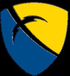 ELCA - Holly Capp logo