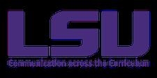 LSU Communication across the Curriculum (CxC) logo