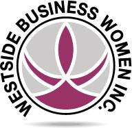 Westside Business Women Inc. logo