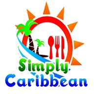 Simply Caribbean logo