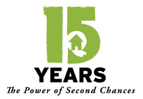 The Power of Second Chances Gala and Silent Auction