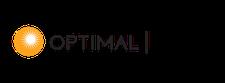 OptimalBI logo