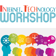 Internet Technology Workshop logo
