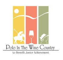 2013 Polo in the Wine Country