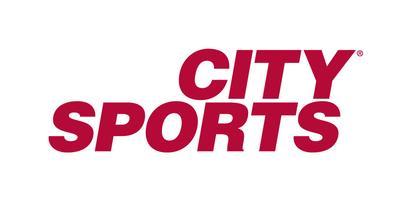City Sports Gallery Place Birthday Celebration