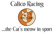 Calico Racing, LLC logo
