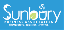 Sunbury Business Association logo