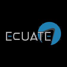 ECUATE logo