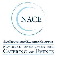 Enter a World of Wonder - San Francisco Bay Area NACE...