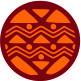 Australia Africa Chamber of Commerce Inc. logo