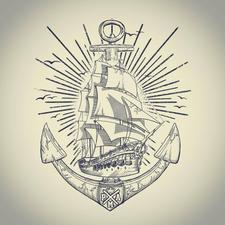 Tattoosafe logo