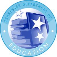 Charter School 201 - Memphis