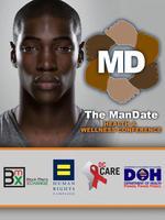 2013 ManDate Conference