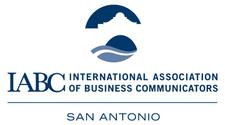 International Association of Business Communicators, IABC - San Antonio logo