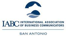 International Association of Business Communicators, IABC - San Antonio logo