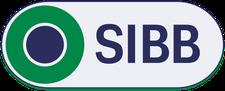 SIBB e.V. logo