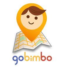 GoBimbo logo