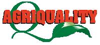 Agriquality by Unimarket logo
