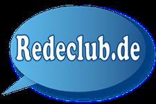 Redeclub-München logo