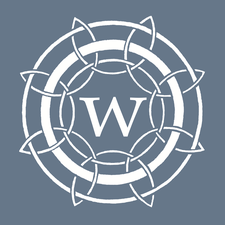 The Warburg Institute, School of Advanced Study, University of London logo