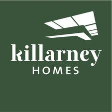 Killarney Homes First Home Seminar logo