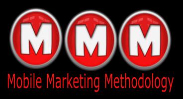 Mobile Marketing Methodology August 3, 2013