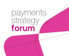 Payments Community Roundtables III | Small & Large...