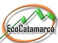 EcoCatamarca logo