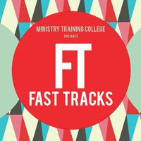 Fast Tracks : Leadership Dynamics with Dr. Tim Hamon