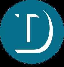 Dronetech Events logo
