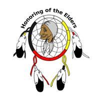 Honoring of the Elders Pow wow