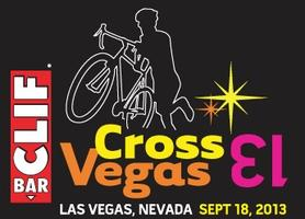 CLIF Bar CrossVegas 2013 Spectator Tickets