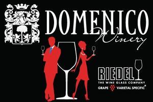 Riedel Red Wine Glass Tasting Seminar