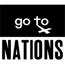 Events at Go To Nations logo