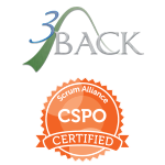 Certified Scrum Product Owner Training  Vancouver,...
