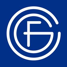 Gordon Flesch Company logo