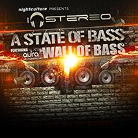 InStereo A State of Bass