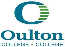 Oulton College logo
