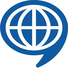 World Affairs Council of Jacksonville logo