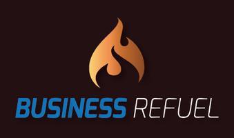 Bytes & Business 9/20/13 - Piattis