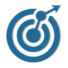 Nextiny Marketing logo