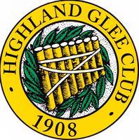 HGC 2013 Winter Concert