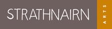 Strathnairn Arts logo