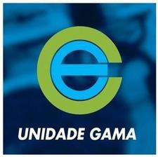 Espaço Campus Gama logo