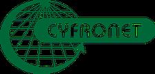 ACK Cyfronet AGH logo