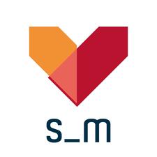 Sentieri Metropolitani logo